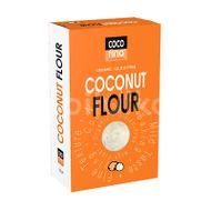Cocofina Faina de Cocos ECO/ 500g RO-ECO-026