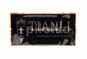 Servețel umed Tianli pentru potență, 1 buc