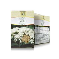 Ceai de Soc, 50 g