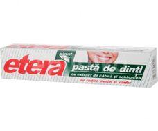 Pasta de dinti cu echinaceea, Etera, 50 ml