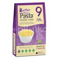 Angel Hair Eco din Konjac 385g - Better Than Foods
