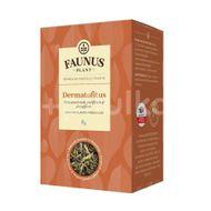 Ceai Dermatofitus, Faunus, 90 g