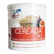Amestec solubil ECO din cereale, 125 g