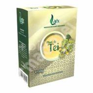 Ceai de flori de tei, Larix, 50g