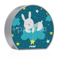 Lampa de veghe led Bunny MyBabyLight 52371