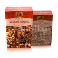 Ceai De Papadie Radacina, 50 g