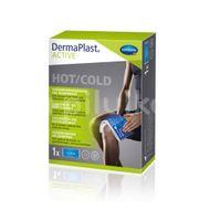 Dermaplast Active Hot/Cold- Compresă, Hartmann, 1 buc