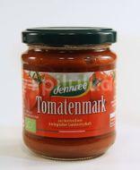 Pasta de tomate 22% substanta uscata , Dennree