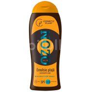 Ozon emulsie plajă rezistent la apă, SPF 20, 200 ml