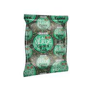 Ceai verde- Vrac, Vedda, 100 gr