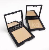 Pudră compactă medium Gerovital Beauty, 9.5 g