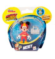 MM FIGURINE BLISTER (7 PERSONAJE) - Mickey