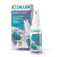 Spray impotriva acarienilor ExAller, 150 ml