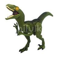 DINOZAUR cu sunete si functii Raptor