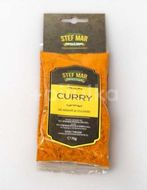 Curry pudra, 70 g
