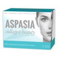 Aspasia® COLLAGEN BEAUTY *28 flacoane
