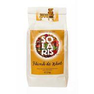 Făină de Năut, Solaris, 1kg