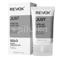 REVOX JUST Azelaic Acid Brightening Solution  10%