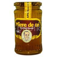 Miere de tei Mos Costache, 500 g
