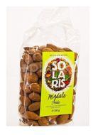 Fructe crude Migdale, Solaris, 150 g