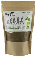 Pudra proteica bio din seminte de canepa, 150g