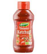 Ketchup de tomate ecologic , Dennree