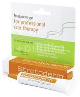 Strataderm gel, Synerga Pharmaceuticals, 10 g