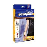 Sana prosport mănușă elastică tip bandă mărime universală