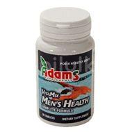 Complex Vitamix pentru barbati, Adams Vision, 30cpr