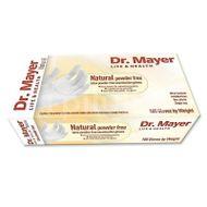 Manusi examinare latex nepudrate marimea L Dr.Mayer