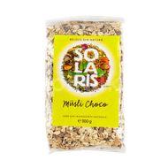 Musli Choco, Solaris, 300 g