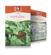 Ceai De Napraznic Iarba, 50 g