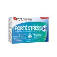 Forte Stress 24h, Forte Pharma, 15cpr