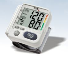 HEALTHYLINE Tensiometru pentru incheietura SHL 168ZA
