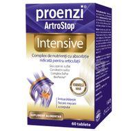Proenzi Artrostop Intensive, Walmark, 60tb