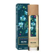 Hei Poa Tahiti Tropical Orchid Apa de toaleta 100ml