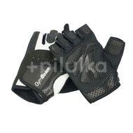GymBeam Mănuși de fitness pentru femei Bella
