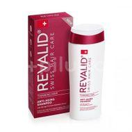 Șamponul anti-îmbătrânire Revalid, 200 ml