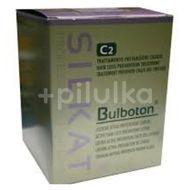 Silkat Professional Hair Care, Loțiune Bulboton, BES, 120ml