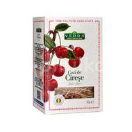 Ceai de cozi de cirese, 50 g