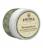 Unguent reumaticus 50ml FAUNUS PLANT