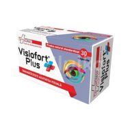 VISIOFORT PLUS 30CPS