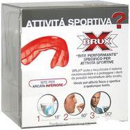Gutiera Dr. Brux Sport, 1 buc