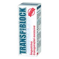 Transpiblock, 50 ml