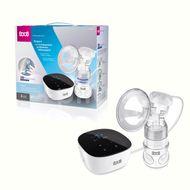 LOVI Expert Pompa de san electronica in 2 faze  50/000exp