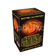 Crea-Bomb cu grapefruit, Scitec Nutrition, 660 g