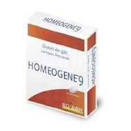 Homeogene 9, Boiron, 60cpr
