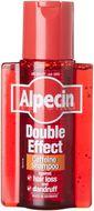 Șampon dublu efect Alpecin, 200 ml