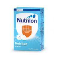 Aptamil Nutriton Instant 0 luni+, 135 g