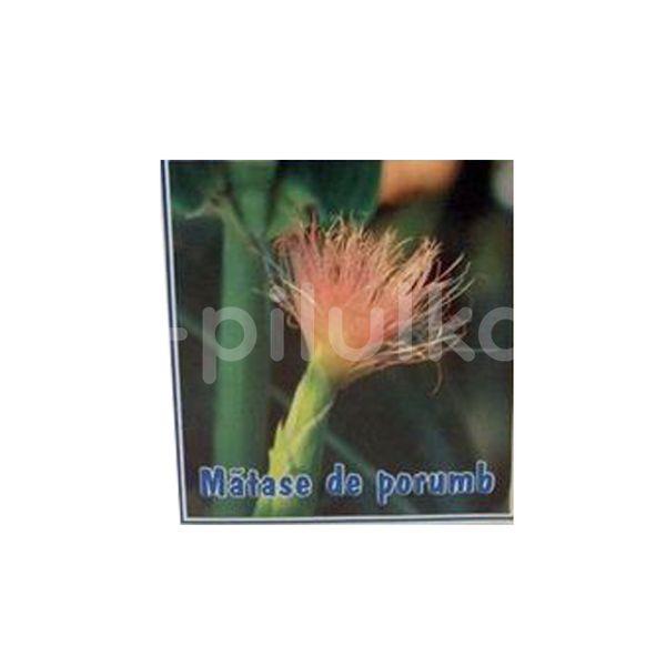 Ceai de mătase de porumb, Cyani, 50 gr